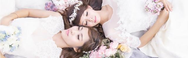 奇點籽攝影-台南婚攝-自助婚紗-婚禮紀錄
